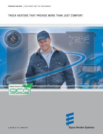 truck heaters that provide more than just espar?quality=85 digi max d1000 espar Basic Electrical Wiring Diagrams at creativeand.co