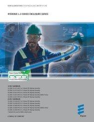 Hydronic L-II Boxed_Manual 2011.pdf - Espar