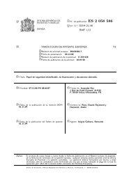 papel de seguridad infalsificable no fluorescente, y documento ...