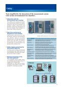 Conductor Resistance Evaluation System - Page 7