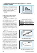 Evaluation Method for Ion Migration Using Dew Cycle Test (Part 2) - Page 2