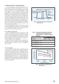 Evaluation Method for Ion Migration Using Dew Cycle Test (Part 2) - Page 3