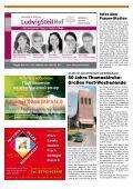 Nachrichten 07-2013 - Espelkamper Nachrichten - Page 2