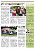 Nachrichten 07-2013 - Espelkamper Nachrichten - Page 3