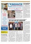 Nachrichten 07-2013 - Espelkamper Nachrichten - Page 4
