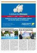 Nachrichten 07-2013 - Espelkamper Nachrichten - Page 5