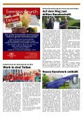 Nachrichten 07-2013 - Espelkamper Nachrichten - Page 6