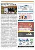 Nachrichten 07-2013 - Espelkamper Nachrichten - Page 7