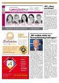 Nachrichten 05-2013 - Espelkamper Nachrichten - Page 2