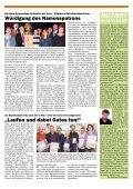 Nachrichten 05-2013 - Espelkamper Nachrichten - Page 3