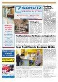 Nachrichten 05-2013 - Espelkamper Nachrichten - Page 4