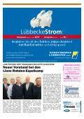 Nachrichten 05-2013 - Espelkamper Nachrichten - Page 5
