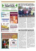 Nachrichten 05-2013 - Espelkamper Nachrichten - Page 6