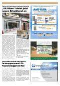 Nachrichten 05-2013 - Espelkamper Nachrichten - Page 7