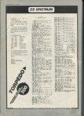 Torpedo - Espen Haug - Page 2