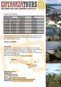 download - Esperanza Tours - Seite 6