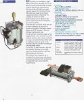 Page 1 Page 2 SC actuators are available in eight different sizes ... - Seite 2