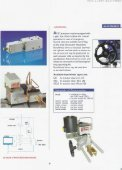 Page 1 Page 2 SC actuators are available in eight different sizes ... - Seite 6