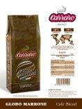 arabica - Cafea - Page 2
