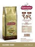 arabica - Cafea - Page 4