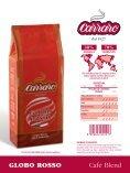arabica - Cafea - Page 6