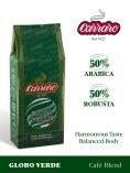 arabica - Cafea - Page 7