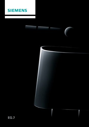 Untitled - Espresso-apparaat.nl