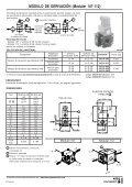 7 - ASCO Numatics - Page 4