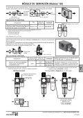 7 - ASCO Numatics - Page 5