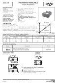 7 - ASCO Numatics - Page 6