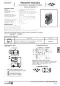 7 - ASCO Numatics - Page 7