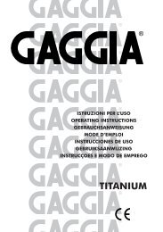 Per adattare ELECTROLUX E28 500 SERIE Twin Turbo z1055 Aspirapolvere Sacchi di Carta X5