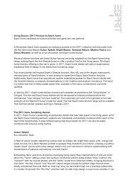 Download PDF - Esprit