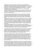 Henri Heine La modernité du lyrisme et la couleur ... - Esprits nomades - Page 3