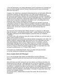 Henri Heine La modernité du lyrisme et la couleur ... - Esprits nomades - Page 4