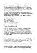 Henri Heine La modernité du lyrisme et la couleur ... - Esprits nomades - Page 5