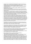 Henri Heine La modernité du lyrisme et la couleur ... - Esprits nomades - Page 6