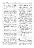 Zalecenie Europejskiej Rady ds. Ryzyka Systemowego z ... - Europa - Page 2
