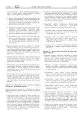 Zalecenie Europejskiej Rady ds. Ryzyka Systemowego z ... - Europa - Page 3