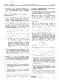 Zalecenie Europejskiej Rady ds. Ryzyka Systemowego z ... - Europa - Page 4