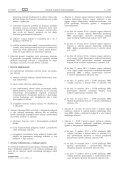 Zalecenie Europejskiej Rady ds. Ryzyka Systemowego z ... - Europa - Page 5