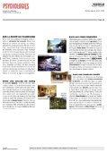 EVASION - Es Saadi - Page 4