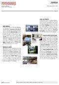 EVASION - Es Saadi - Page 6