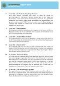 Die Geschichte der Loveparade - Ruhr 2010 - Seite 2