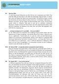 Die Geschichte der Loveparade - Ruhr 2010 - Seite 4