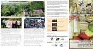 Spargel- Gourmet-Festival 27.– 29. Mai 2011 ... - Essen geniessen