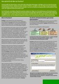 YourGate – Das Business-Portal - Page 2