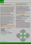 YourGate – Das Business-Portal - Page 6