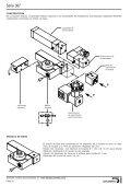 9 - ASCO Numatics - Page 2