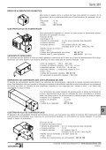 9 - ASCO Numatics - Page 3